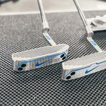 Nike jettisons golf equipment business