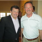 Cardinals' Michael Bidwill, Bob Parsons, real estate executives backing <strong>Lane</strong> in Scottsdale mayor's race