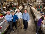 After tripling in size, Finelite aims to better serve electrical contractors with factory design