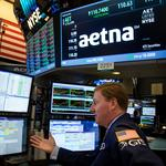 Federal judge blocks insurer Aetna's acquisition of Humana