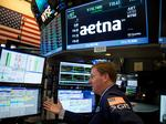 Aetna's move to Manhattan spotlights challenges in Connecticut