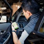 The facts about DUI arrests and Uber