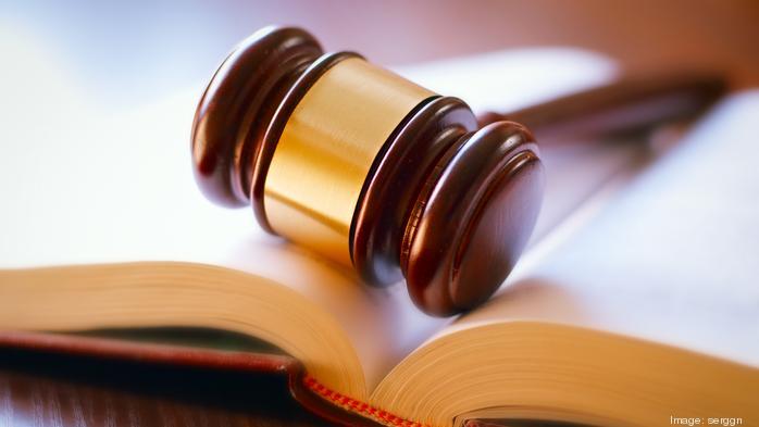 Florida Supreme Court disciplines three Bay area attorneys