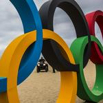 <strong>Garcetti</strong> calls L.A.'s 2024 Olympics bid a 'big' priority this year