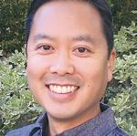 Micro-organ startup StemoniX raises capital, plots Twin Cities expansion