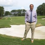 Editor's Notebook: Quail Hollow, Sedgefield show their strengths, flaws