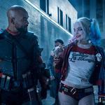 Flick picks: 'Suicide Squad' is DOA