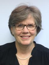 Denise Rinear