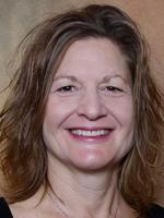 Judith Yanacek