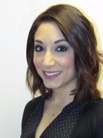 Annamarie Saracino