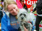 Good Works: Furry Scurry raises $940K for homeless pets