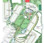 New developer stepping in on Beulah Park project