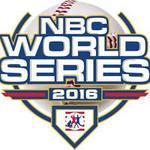 ESPNU to air NBC World Series championship game