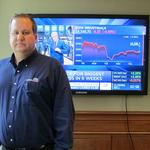 Dayton technology company makes another big acquisition