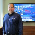 Dayton tech company makes acquisition