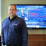 Downtown Dayton digital marketing company eyes $1B mark