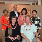 PBN's 2016 Nonprofit Panel