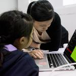 Austin group seeks to boost underrepresented communities in technology