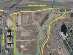 Auction to close soon on 59 government-owned acres in Lakewood