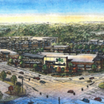 First look: Atlanta's first 365 by Whole Foods Market in Decatur