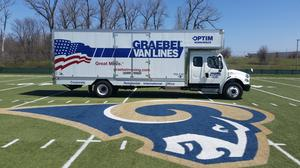 Moving on: What's next for Graebel Van Lines after shutdown, Suddath acquisition?