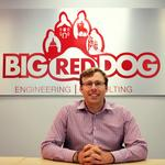 Exclusive: Big Red Dog San Antonio president steps down, new leader to replace him