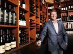 El Gaucho president: Federal, state, local regulations come all at once. 'It's irresponsible.'