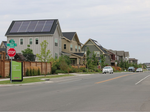 Colorado solar jobs on the rise — but that's not the case nationwide
