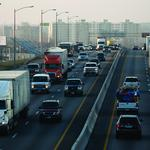 Plan to add toll lanes to I-35 scrapped — for now