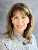 Debbie Dupes