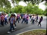 2016 Healthiest Employers: Florida Department of Health in Seminole County