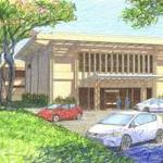 University of Hawaii awards contract to build law school's clinical building