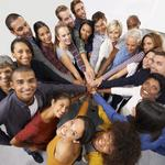 Why business culture is important