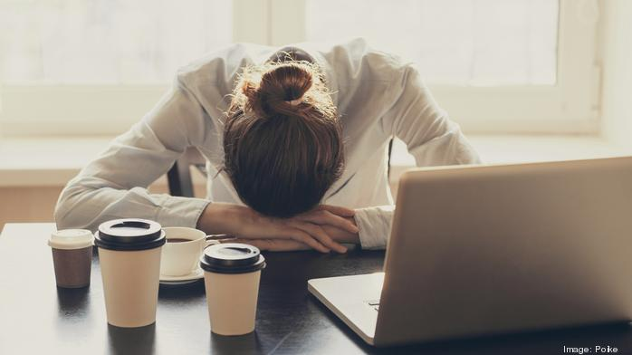 The real reason your resume is being ignored