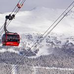 Vail Resorts, owner of Wilmot Mountain ski area, buying Canadian resort in billion-dollar deal