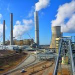 Georgia Power updates ash pond closure plan