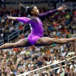 2017 USA Gymnastics Championship coming to Milwaukee