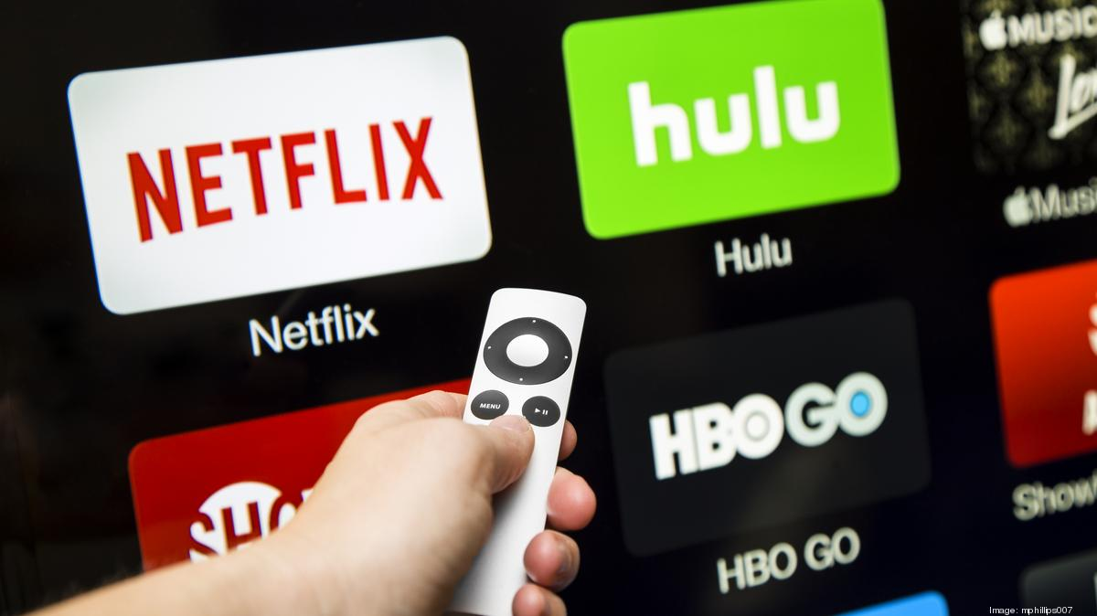 Hulu Narrows Search For New Viewer Experience Headquarters To San - Us zip code for hulu