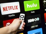 Hulu inks multi-year agreement for Spanish-language content
