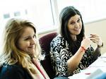 List Leaders: Largest MBA schools in Minnesota (Photos)