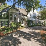 Dream Homes: Edina home listed for $3.3M (Photos)