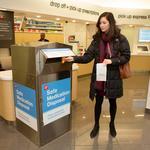 Walgreens wants your unused prescriptions