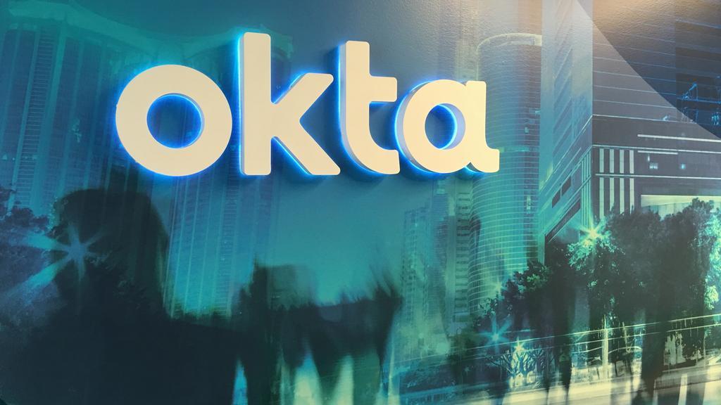 Collaborenemies:' Bay Area's Okta opens Bellevue office to
