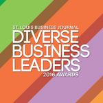 Announcing the 2016 class of Diverse Business Leaders