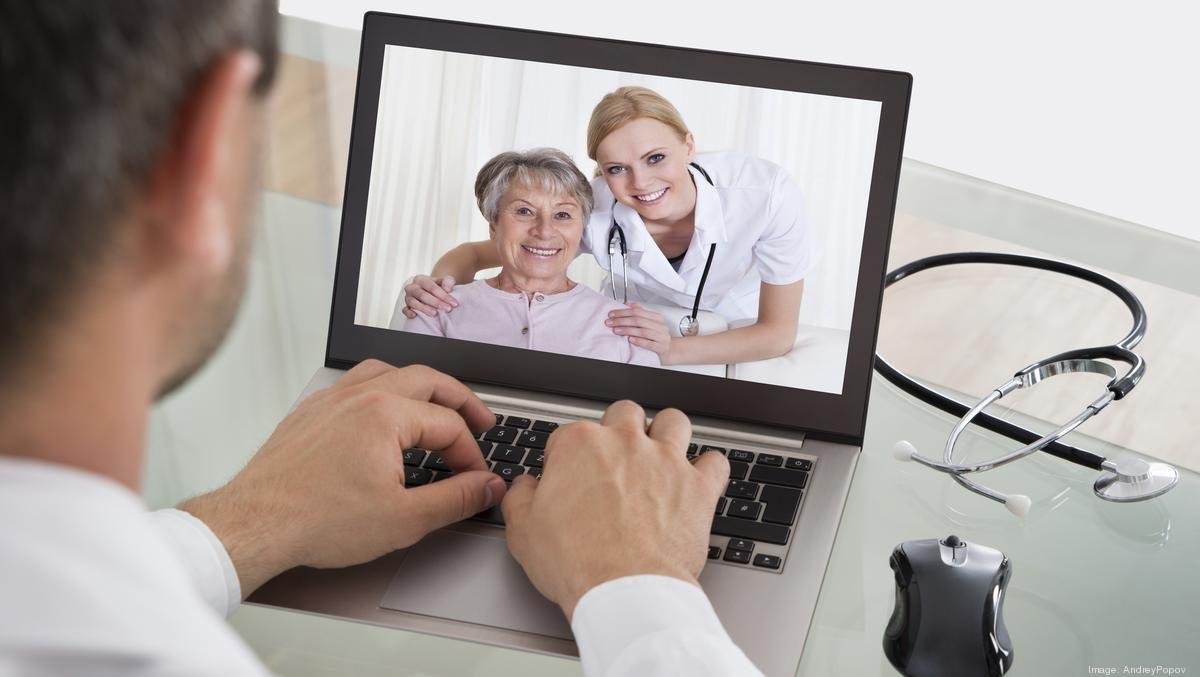 Griswold Home Care Teams Up With Teledoc To Offer