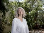 Lotus House's Constance Collins on finding a deeper meaning in life