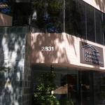 Midtown businesses buy building for $1.925 million