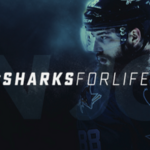 Here's the act that won the San Jose Sharks an Emmy Award
