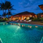 Luxury home auction at Hualalai Resort has a reserve price of $10M: Slideshow