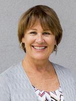 Cheryl Oncea